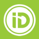 iD Tech Coupons and Promo Codes