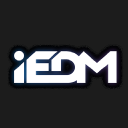 iEDM Coupons and Promo Codes