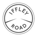iffleyroad.com Coupons and Promo Codes