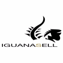 Iguana Sell Coupons and Promo Codes