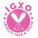 IGXO Cosmetics Coupons and Promo Codes