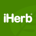 iHerb Coupons and Promo Codes