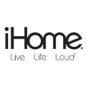 iHome Audio Coupons and Promo Codes
