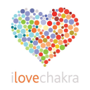 ilovechakra.com Coupons and Promo Codes