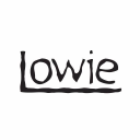 ilovelowie.com Coupons and Promo Codes
