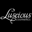 Luscious Coupons and Promo Codes