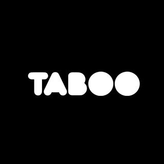 Taboo S.N.C. Coupons and Promo Codes