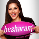 imbesharam.com Coupons and Promo Codes