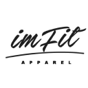 imfitapparel.com Coupons and Promo Codes