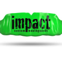 Impact Mouthguards Coupons and Promo Codes