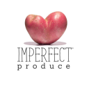Imperfect Produce Coupons and Promo Codes