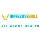 Impressive Smile Coupons and Promo Codes
