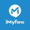 iMyFone Coupons and Promo Codes