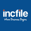 IncFile Coupons and Promo Codes