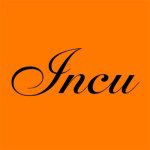 Incu Coupons and Promo Codes