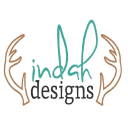 indahdesigns.com.au Coupons and Promo Codes