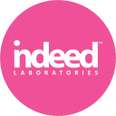 indeedlabs.com Coupons and Promo Codes