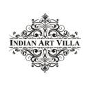 Indian Art Villa Coupons and Promo Codes