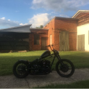 indianlarry.com Coupons and Promo Codes