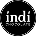 indi chocolate Coupons and Promo Codes