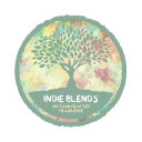 Indie Blends Coupons and Promo Codes