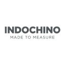 Indochino Coupons and Promo Codes