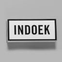 Indoek Coupons and Promo Codes