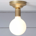 Industrial Light Electric Coupons and Promo Codes