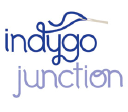 Indygo Junction Coupons and Promo Codes