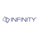 Infinity Hair Coupons and Promo Codes
