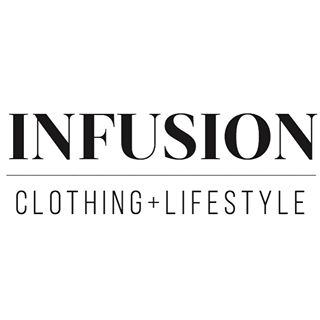 Infusion Clothing & Lifestyle Coupons and Promo Codes