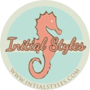 Initial Styles  . Coupons and Promo Codes