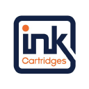 InkCartridges Coupons and Promo Codes