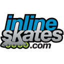 InLineSkates.com Coupons and Promo Codes