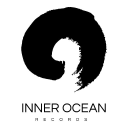inneroceanrecords.com Coupons and Promo Codes