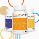 innopure.com Coupons and Promo Codes