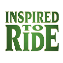 Inspired to Ride coupons and promo codes