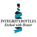 integritybottles.com Coupons and Promo Codes