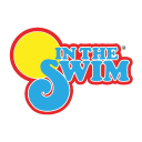In The Swim Coupons and Promo Codes