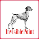 invisiblepoint.com Coupons and Promo Codes