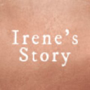 irenesstory.com Coupons and Promo Codes