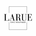 LaRue Chic Boutique Coupons and Promo Codes