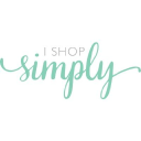 ishopsimply.com Coupons and Promo Codes