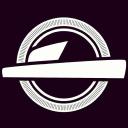 islideusa.com Coupons and Promo Codes