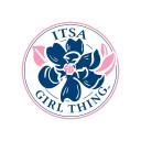 Itsa Girl Thing Coupons and Promo Codes