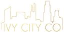 ivycityco.com Coupons and Promo Codes