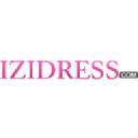 Izidress.com Coupons and Promo Codes