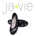 ja-vie.com Coupons and Promo Codes