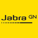 Jabra Coupons and Promo Codes