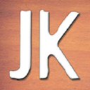 jacanakids.com Coupons and Promo Codes